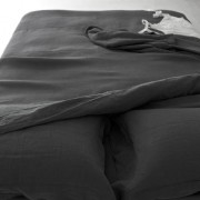 Riija Bed Cover