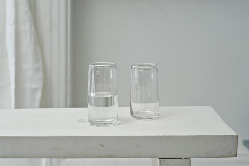 Water Glasses RIIJA