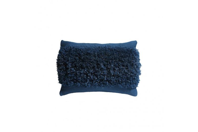 ziemelnieks-pillow