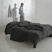 Bed Linen RIIJA