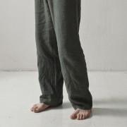 Riija_PijamaTrousers_L copy