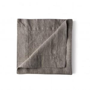 Linen Napkin