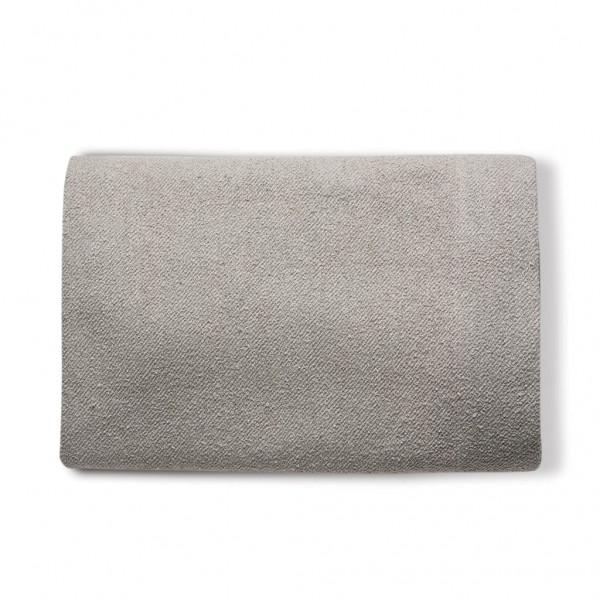 Linen Bedspread