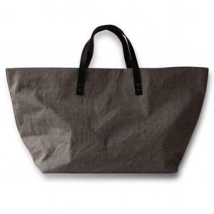 Natural Linen Bag RIIJA