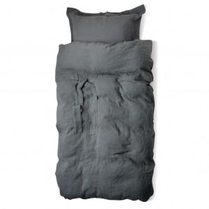 Linen Duvet Cover Bante