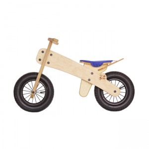 DIP DAP bike