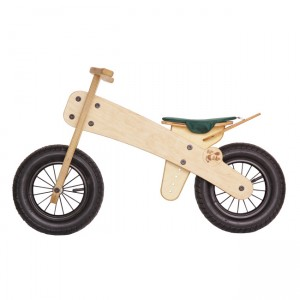 DIPDAP Bike