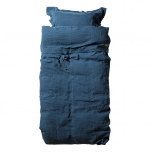 Duvet Cover Bante Blue