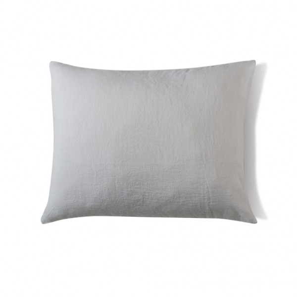 Linen Pillowcase