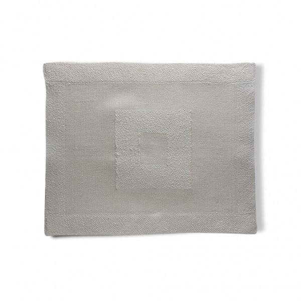 Linen Napkin Sketch