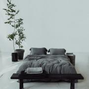 riija-pure-gray1