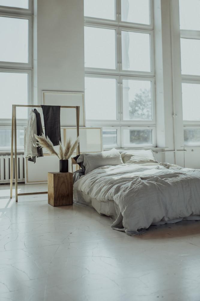riija-pure-light-gray1