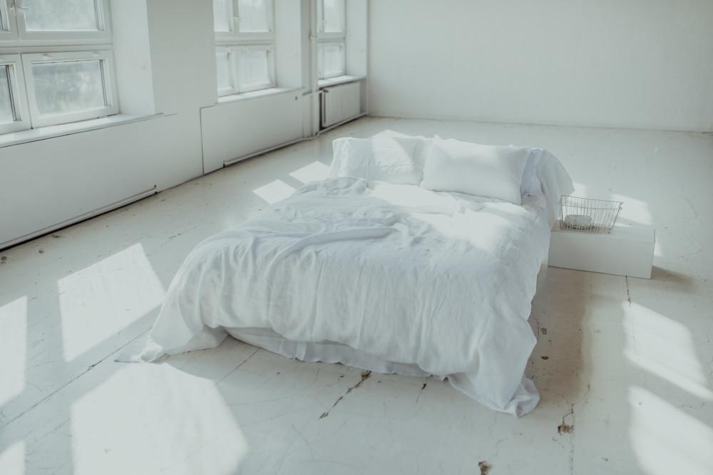 riija-pure-white3