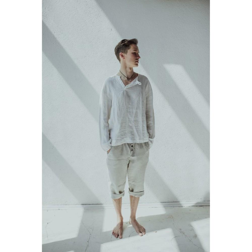 riija-shirt-men3
