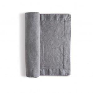 Linen Runner