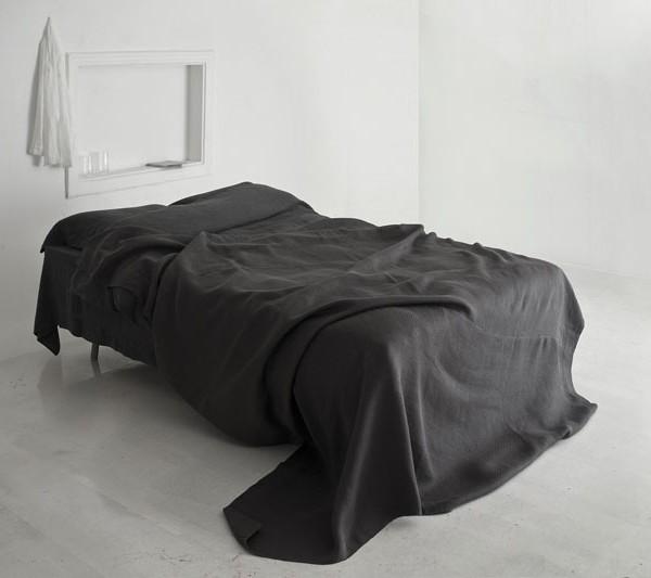 Riija-Bed-Cover-Dark
