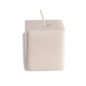 Riga Candle