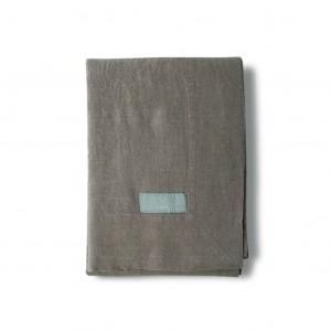 Sheet - brown