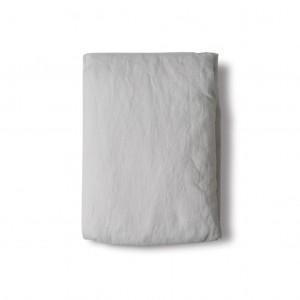 Sheet - white