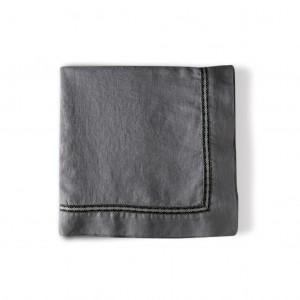 Linen Tablecloth