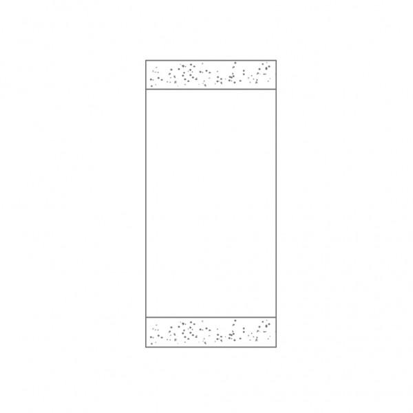 Linen Towel Sketch