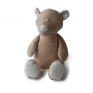 Wooly Bear