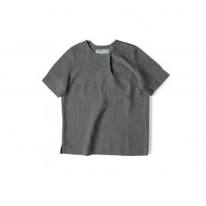 Linen Shirt RIIJA