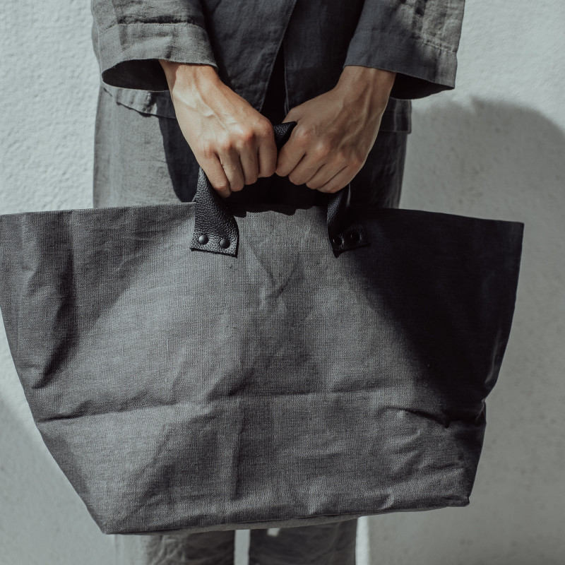 darkgray-linen-bag-riija
