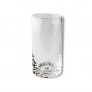 Water Glass RIIJA