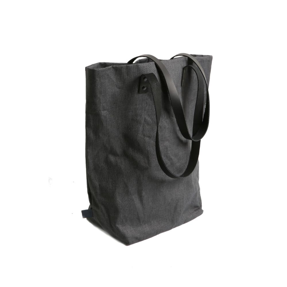 linen-bag-darkgray-riija