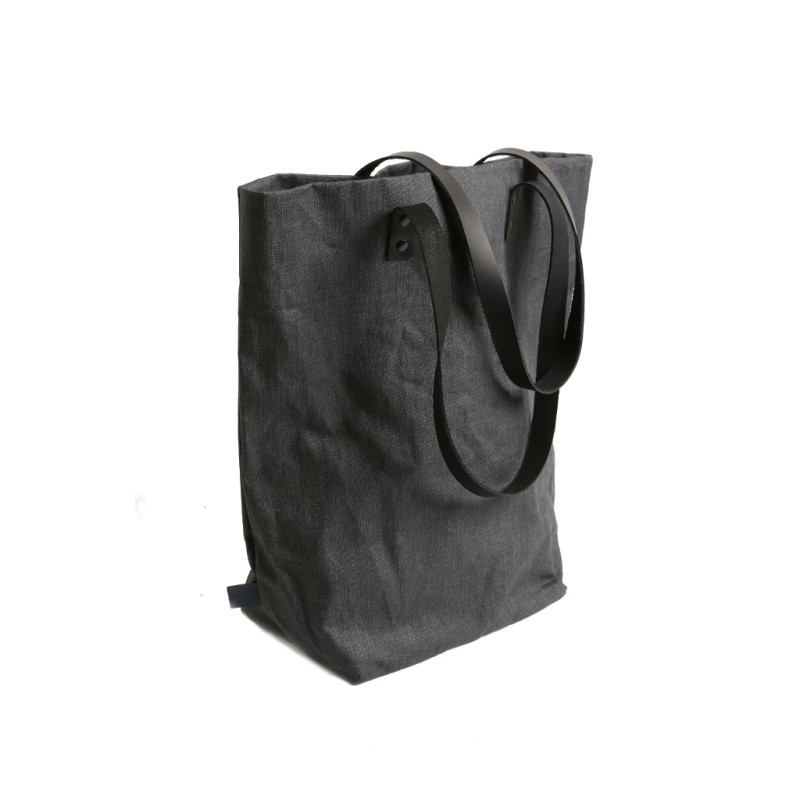 linen-bag-darkgray-riija