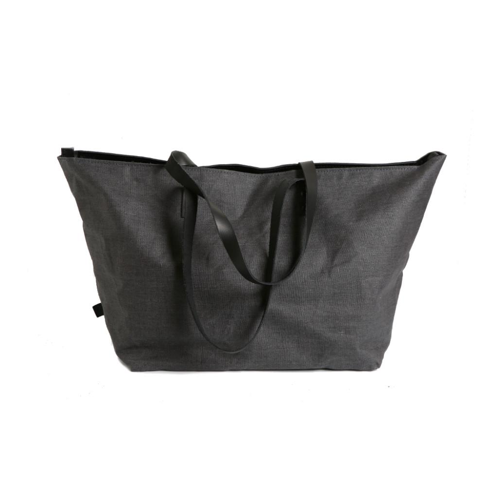 linen-bag-darkgray-riija4