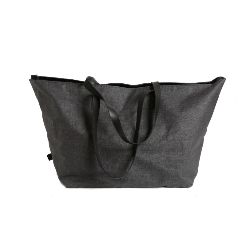 linen-bag-darkgray-riija4