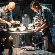 restaurant-apron