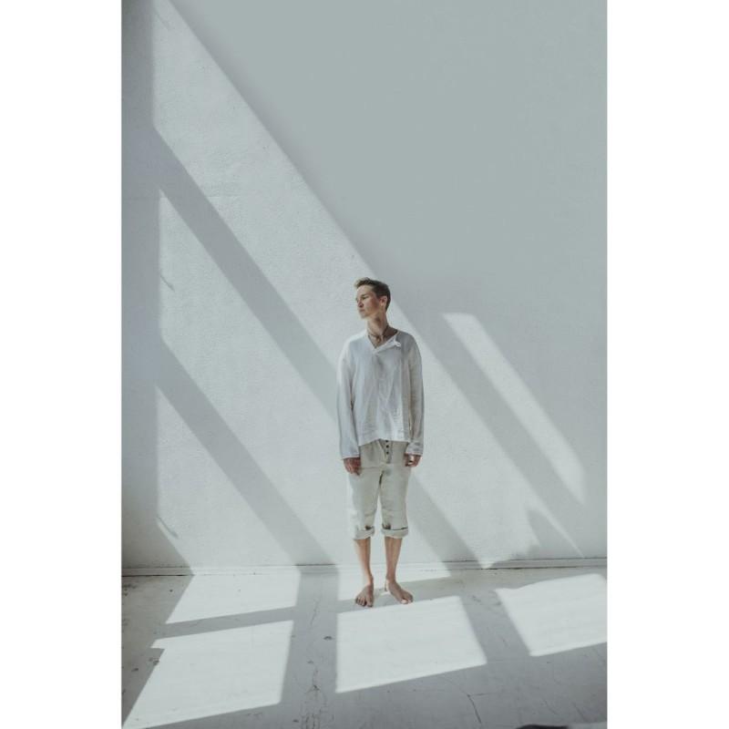 riija-trousers