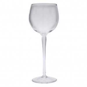Wine Glass RIIJA