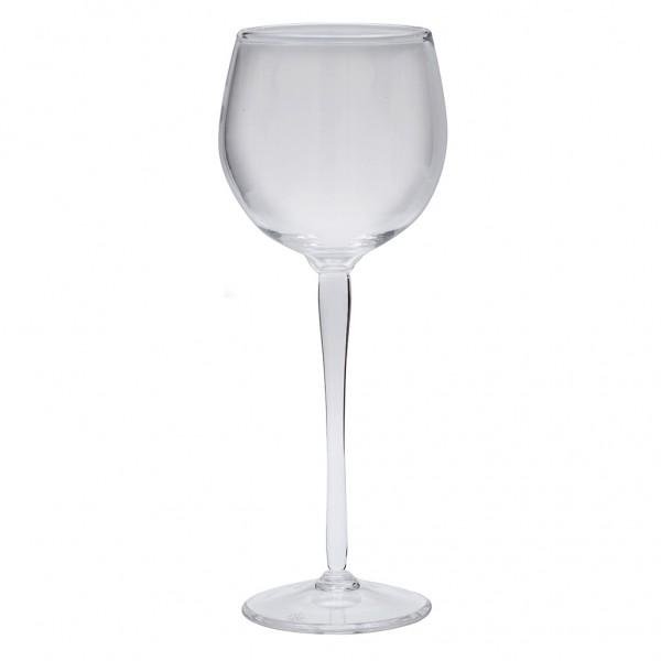 Wine Glass RIIJA