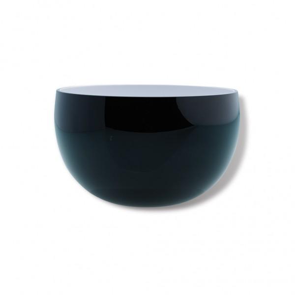 Bowl Black AN ANGEL