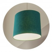 Ceiling Lamp CYLINDER