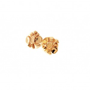 ID 108 RIPA Earrings