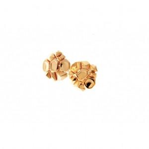 ID 108 RIPA Earrings