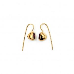 SOL 101 RIPA Earrings