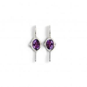 SOL 102 RIPA Earrings