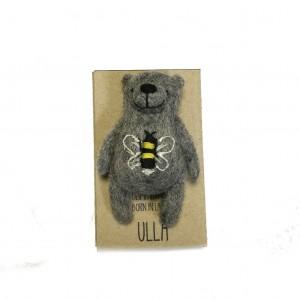 ULLA bear