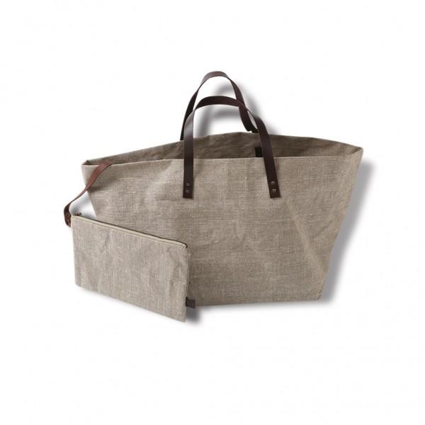 Linen Bag RIIJA