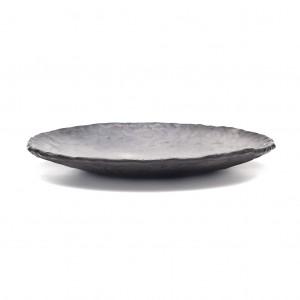 Plate L.Mergina