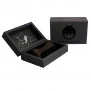 Bug Black Oak Box Set