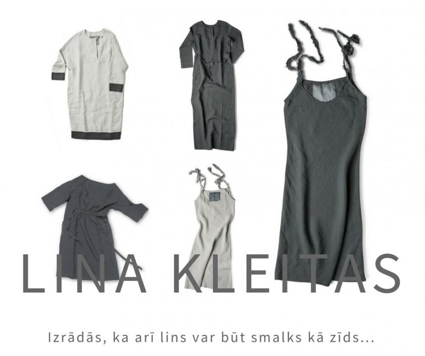 LINA KLEITAS (1)