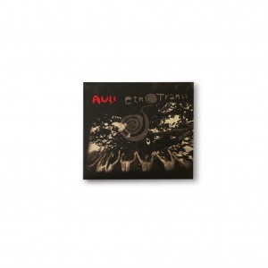 Album Auli Etnotranss