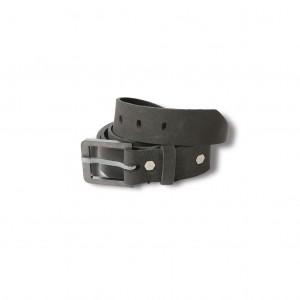 Belt - dark grey 3